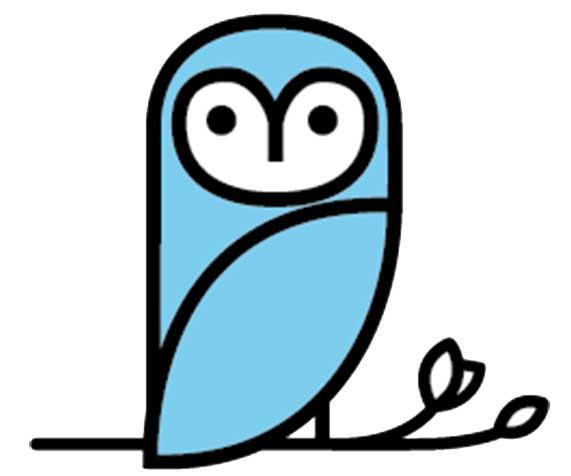 getzwell owl