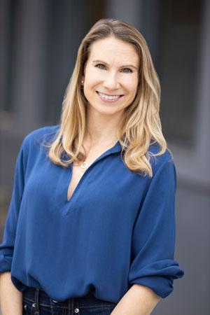 Nicole Glynn MD